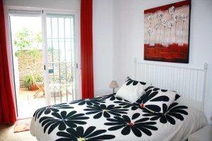 apartamento 1 jaracanda cusoon sevilla 4