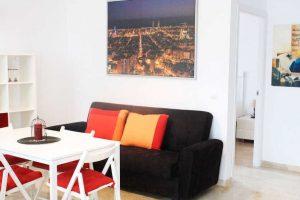 apartamento 1 jaracanda cusoon sevilla 6