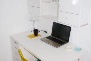 apartamento2_cusoonsevilla_1