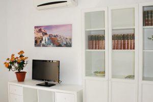 apartamento2_cusoonsevilla_12