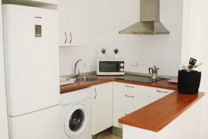 apartament2_cusoonsevilla_13