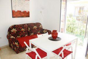 apartamento2_cusoonsevilla_15
