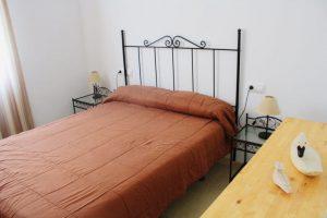 apartamento2_cusoonsevilla_16