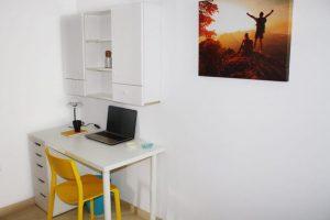 apartamento2_cusoonsevilla_17
