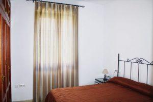 apartamento2_cusoonsevilla_3