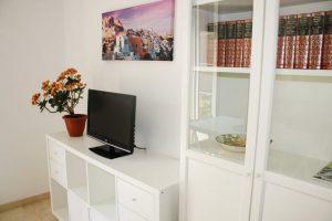 apartamento2_cusoonsevilla_4
