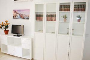 apartamento2_cusoonsevilla_5