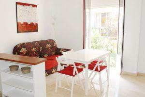 apartament2_cusoonsevilla_10