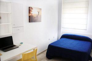 apartament2_cusoonsevilla_11