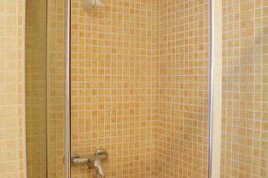 apartament2_cusoonsevilla_8