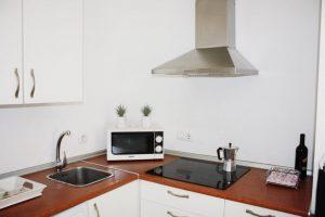 apartament2_cusoonsevilla_9